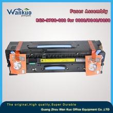 Brand New Fuser unit For HP Laserjet 9000 fuser assembly RG5-5750-000 printer spare parts
