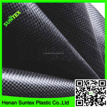 Top Class UV Resistance Flexible Custom HDPE Pond Liner
