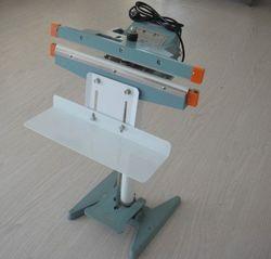 foot sealer for plastic bag 2015 good sealer impulse foot sealer easy to use 450MM
