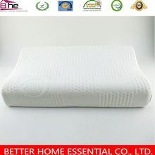 2014 Hot Sale plush animal cushion