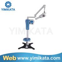 Movable Dental X-ray unit X-111