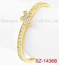 SZ-1436B New arrival fine quality agarwood bracelet fast shipping