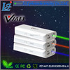 Laser Pointing 200mw Power Bank 5400mAh Laser Pointer lighting