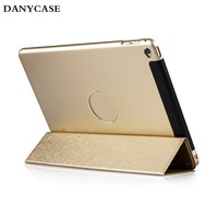 fachion cover tablet,cover for 7.9 tablet, for ipadmini,for ipadair