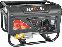 2kw generator,hot sale! address generator