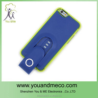 2015 Popular and high quality phone band manufacturer