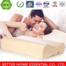 2014 Hot Sale activated carbon pillow