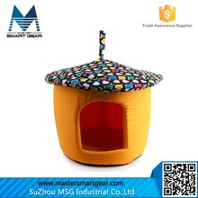Wholesale Eco-Friendly,convenient and durable Feature Pet Cages, Carriers & Houses