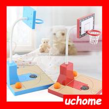 UCHOME Basketball LED Desk Lamp