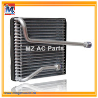 Cars Parts Evaporator Coil Air For Toyota Hilux 03-05