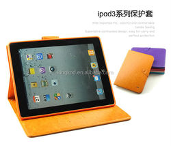 Excellent material 7.9 inch tablet fancy cover for ipad mini 2 3 4