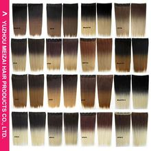 Professional Factory Cheap Wholesale different types virgin human fashional top hair piece from direct factory