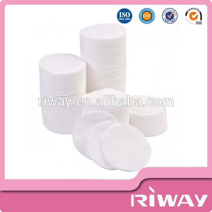 disposable-spunlace-cosmetic-pads (1)