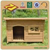 DXDH001 Hot sell wooden dog crate