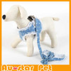 S/M/L Hot Sales Wholesale High Quality Dog Lead Accesorios Para Mascotas Pet Collar and Leash