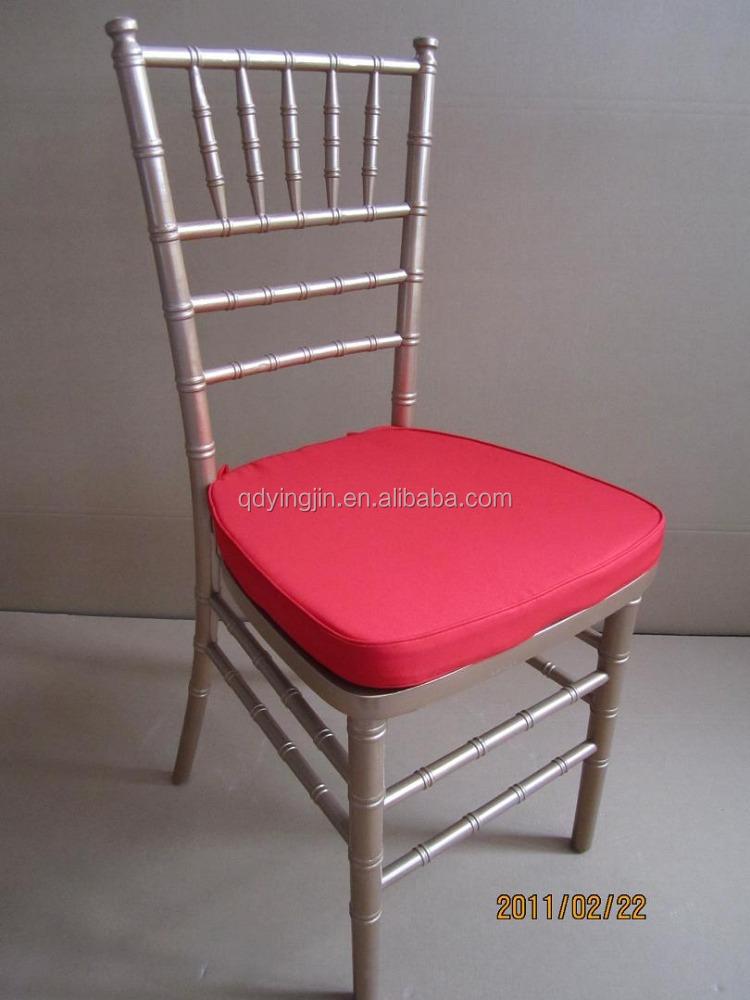 tifany chivari chairs with cushions chivary chairs buy
