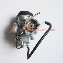 Carburetor Carb LTZ 400 for Suzuki LTZ400 2003 2004 2005 2006 2007 ATV QUAD New