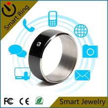 Smart Ring Jewelry 2015 new arrival China Importers Factory Air Force Ring Jewelry Promise Ring