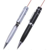 laser pen USB drive