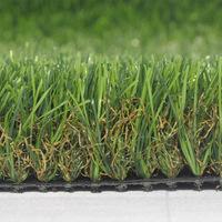 Competitive Price Landscape Artificial Grass Lawn