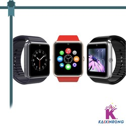 ione cheap smart watch bluetooth phone mobile phone cheap smart watch bluetooth phone