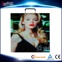 p5mm Outdoor Full Color LED Screen Display led video wall panel led screen display outdoor color p5mm xxx small led display