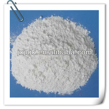 Super Fine Silica Fume / Silica Sand; Fused Silica Sandy As Refractory Raw Material