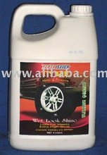 SUPER SAVER Tyre Shine & Protects Ultimate Quality