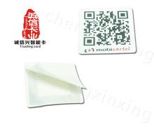 Mifare 1k RFID tags/rfid card/custom smart card