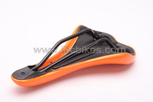 Bicycle Parts /Mountain Bike Spare /Bicycle Saddle