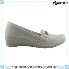 High quality slip resistance designer casual shoes