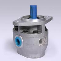 CBF-E series r high pressure portable lpg transfer pump