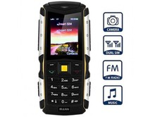 100% Original with low price small chinese OEM 2 inch smart professional outdoor cell touch screen phone