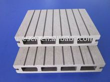 wpc for replacement decking projects