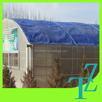 plastic textile top selling products pe/pp tarpaulin, tarp for roofing cover