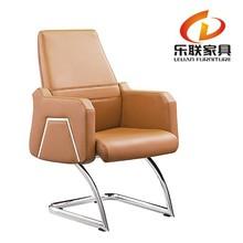 Konferenztische Stühle/neue konferenzstuhl/hochwertige Hörsaal stuhl c008