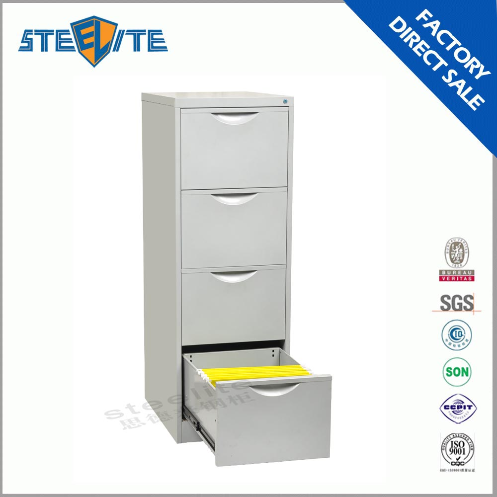 High Tech Used Office Furniture Cheap Storage Cabinet 4