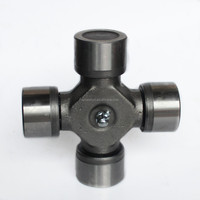 Cheap High Quality Three Wheel motorcycle Universal Joint