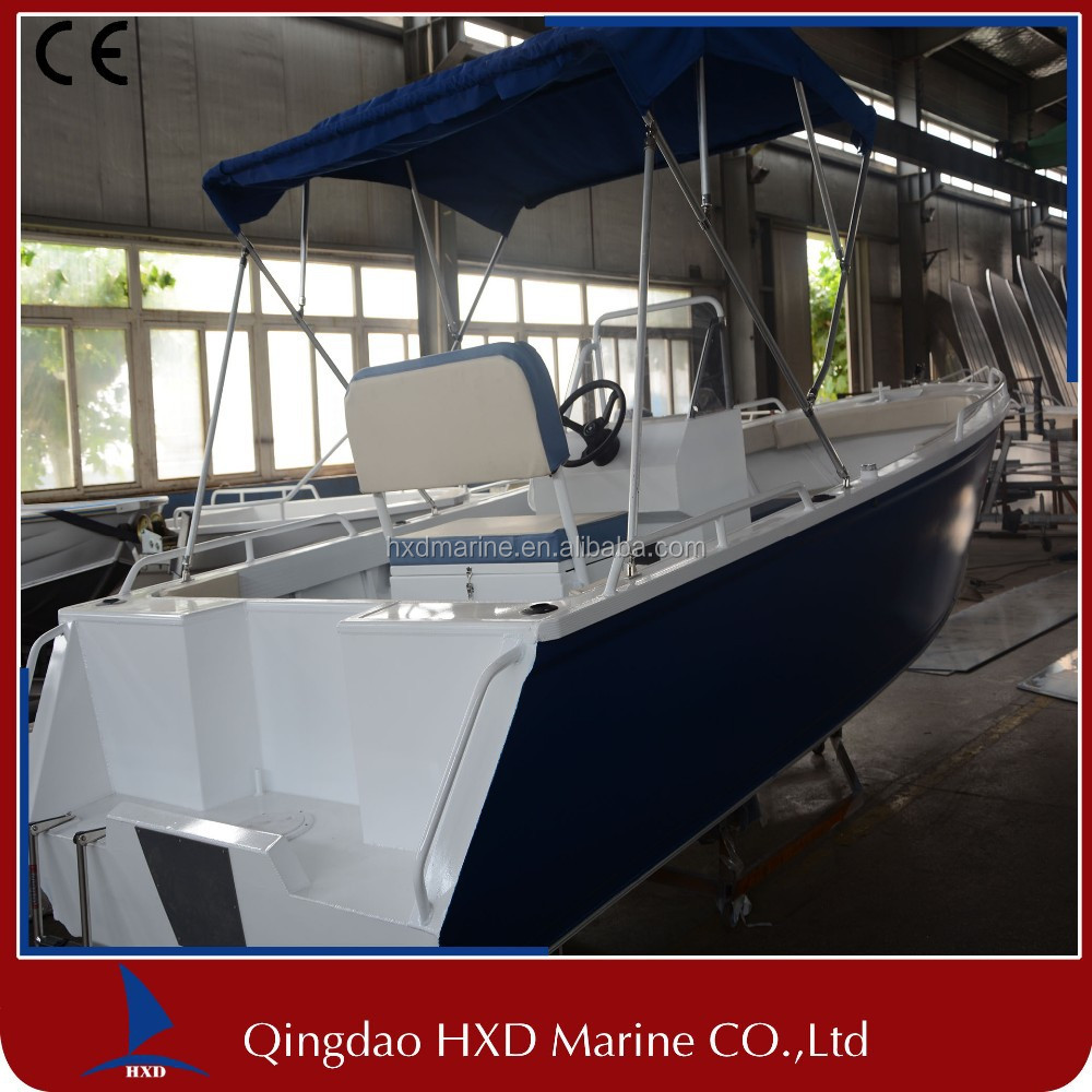 High quality rc fishing bait boat for sale buy rc for Rc fishing boats for sale