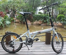 2015wholesale road bikes,aluminium kids bike,bicycle all kind for sale