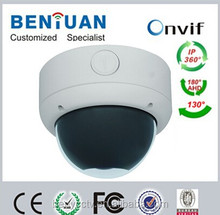 factory wholesale varifocal ir dome camera/handheld infrared ir thermal imager/dome camera 1200tvl