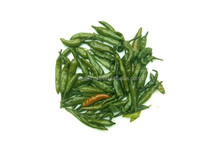 delicious fresh natural pickled chili price