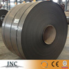 cold rolled steel coils jsc270c/cold rolled grain oriented silicon steel/price cold rolled steel sheet 2mm