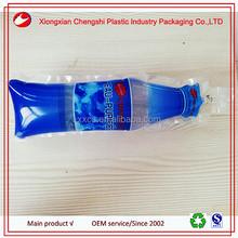 500ml plastic water packaging bag