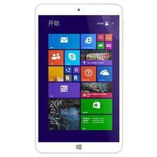 From China 8.0inch Onda V820w Intel Z3735F Quad Core Tablet Win 8.1 2GB RAM 16GB / 32GB WIFI Bluetooth OTG