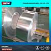 /p-detail/prime-a%C3%A7o-galvanizado-ferro-folha-para-folha-da-telhadura-900004251577.html