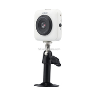 H2011 super high quality professional bluetooth video camera