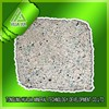 products china cat litter made of bentonite soil