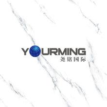 full polished glazed porcelain floor tile building material prices