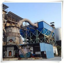 Industrial coarse mill / charcoal making machine for sale